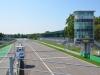 Monza-TiDPress (4)