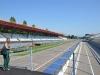 Monza-Paolo-Gianfelici (15)