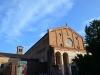 Padua-Foto-Paolo-Gianfelici (17)