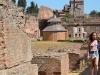 Rom-Palatin-Paolo-Gianfelici (2)