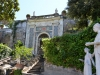 Rom-Palazzo-Colonna-Foto-TiDPress (1)