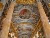 Rom-Palazzo-Colonna-Foto-TiDPress (10)