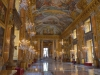 Rom-Palazzo-Colonna-Foto-TiDPress (11)