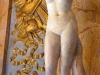 Rom-Palazzo-Colonna-Foto-TiDPress (12)