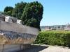 Rom-Palazzo-Colonna-Foto-TiDPress (3)