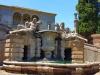Caprarola-Villa-Farnese-Paolo-Gianfelici (14)