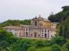 Caprarola-Villa-Farnese-Paolo-Gianfelici (17)
