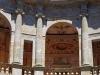 Caprarola-Villa-Farnese-Paolo-Gianfelici (4)
