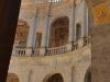 Caprarola-Villa-Farnese-Paolo-Gianfelici (6)