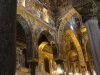 Cappella-Palatina-Foto-Bruetting-TiDPress (5)
