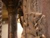 Cappella Palatina - Zierpfeiler-Foto-Bruetting-TiDPress (2)