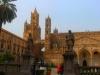 Kathedrale von Palermo-Foto-Bruetting-TiDPress (2)
