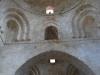S. Giovanni degli Eremiti - Inneres-Foto-Bruetting-TiDPress (13)
