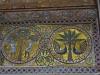 Zisa-Brunnensaal-Mosaik-Foto-Bruetting-TiDPress (23)