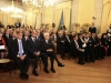 Festakt mit Staatspraesident Mattarella (2)