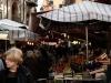 Palermo-Foto-Valerio-Magini-TiDPress (12)
