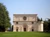 L'Aquila_Basilica di Collemaggio