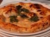 Neapel-Pizza-TiDPress (3)