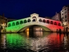 Venedig-Ponte-di-Rialto