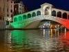 Venedig-Ponte-di-Rialto G