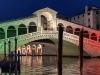 Venedig-Ponte-di-Rialto3