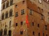 Prato-Toskana-TiDPress (1)