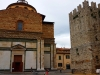 Prato-Toskana-TiDPress (10)