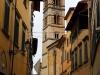 Prato-Toskana-TiDPress (12)