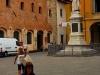 Prato-Toskana-TiDPress (2)