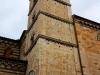 Prato-Toskana-TiDPress (3)