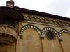 Prato-Toskana-TiDPress (6)