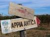 ApulienBike-rene-koelliker_6508