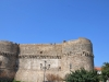 Reggio-Calabria-Foto-Paolo-Gianfelici (7)