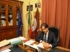 Reggio-Calabria-Foto-TiDPress-2