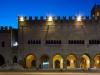 edificio-palazzi-arte-rimini-lg-scaled