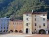 Riva-del-Garda-Elvira-Dippoliti (13)