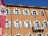 Riva-del-Garda-Elvira-Dippoliti (21)