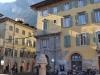 Riva-del-Garda-Elvira-Dippoliti (25)