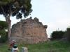 Rom-Appia-Antica-TiDPress (3)