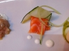 Rom-Restaurant-Volee-TiDPress (5)