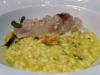 Rom-Restaurant-Volee-TiDPress (6)