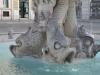 Rom-Stein-Zoo-Paolo-Gianfelici (13)