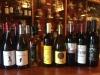 Wein hat hier Tradition