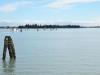 Lagune-Venedig-San-Francesco-Deserto-Paolo-Gianfelici(11)