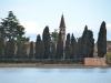 Lagune-Venedig-San-Francesco-Deserto-Paolo-Gianfelici(2)