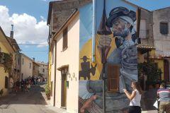 SantAngelo-Viterbo-TiDPress-14