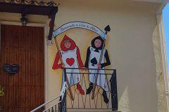 SantAngelo-Viterbo-TiDPress-16
