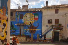SantAngelo-Viterbo-TiDPress-9