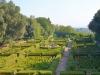 Schloss-Ruspoli-Vignanello-TiDPress (2)