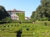 Schloss-Ruspoli-Vignanello-TiDPress (4)